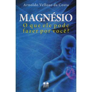 Magnesio-O-que-ele-pode-fazer-por-voce-