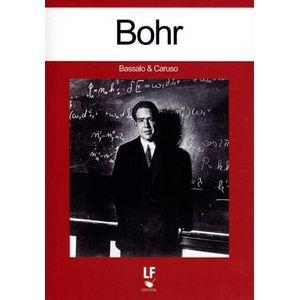 Bohr---Bassalo---Caruso