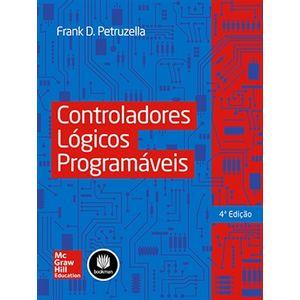 Controladores-Logicos-Programaveis---4ª-Edicao