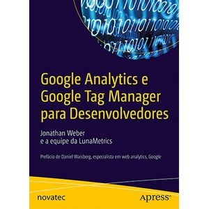 Google-Analytics-e-Google-Tag-Manager-para-Desenvolvedores-