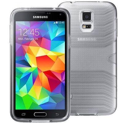 Capa-Protetora-Premium-Galaxy-S5-Grafite---Samsung-EFPG900BSE-2