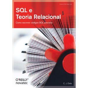 SQL-e-Teoria-Relacional---Como-escrever-codigos-SQL-precisos