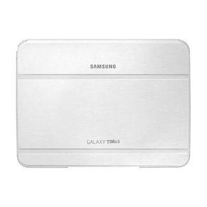 Capa-Book-Cover-Tab-3-10--Branca---Samsung-EFBP520BWE