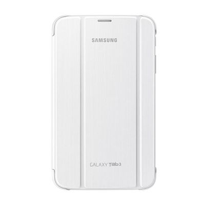 Capa-Book-Cover-Tab-3-8-Branca---Samsung-EFBT310BWE