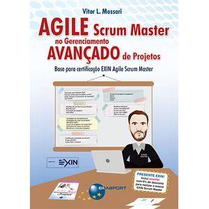 Agile-Scrum-Master-no-Gerenciamento-Avancado-de-Projetos