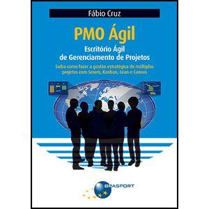PMO-Agil-Escritorio-Agil-de-Gerenciamento-de-Projetos