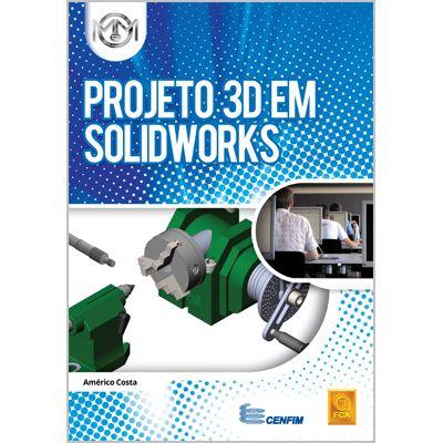 Projeto-3D-Em-Solidworks