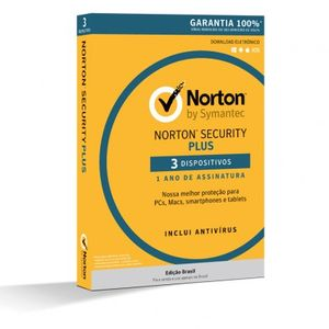 Antivirus-Norton-Security-PLUS-para-3-dispositivos-1-ano-de-protecao