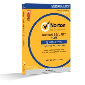 Antivirus-Norton-Security-PLUS-para-5-dispositivos-1-ano-de-protecao