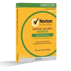 Antivirus-Norton-Security-ESSENCIAL-para-1-dispositivo-1-ano-de-protecao-