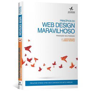 Principios-do-Web-Design-Maravilhoso---Traducao-da-3ª-Edicao