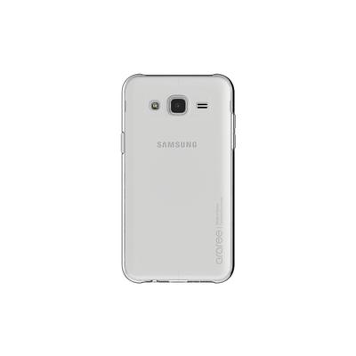 Capa-Silicone-para-Samsung-Galaxy-J7-Transparente-Araree-GP-J700KDCPAAE