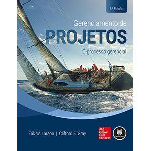 Gerenciamento-de-Projetos-O-Processo-Gerencial-6-Edicao