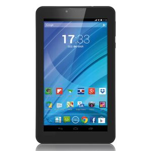 Tablet-Multilaser-M7-8GB-3G-Quad-Core-Preto---Nb223