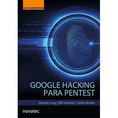 Google-Hacking-para-Pentest