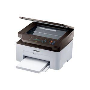 Impressora-Multi-M2070w
