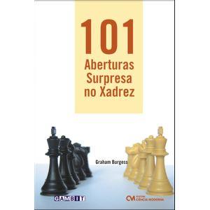 101-Aberturas-Surpresa-no-Xadrez