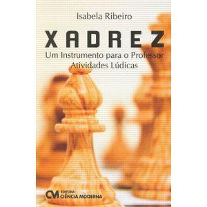 Xadrez-Um-Instrumento-para-o-Professor-Atividades-Ludicas