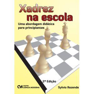 Xadrez-na-Escola-Uma-Abordagem-Didatica-para-Principiantes-2-Edicao-