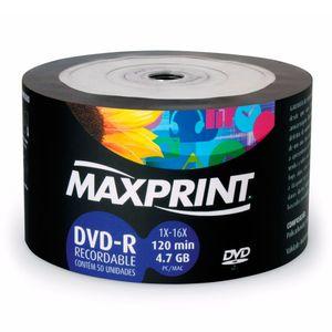 DVD-R-Virgem-4-7GB-Pino-C-50-unidades-Maxprint-50305-2-