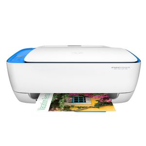 Impressora-Multifuncional-HP-3636-Color-Wireless-INK-Advantage