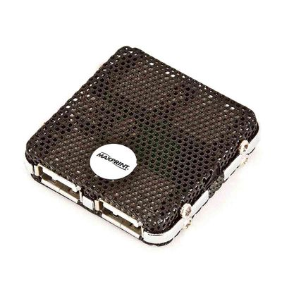 Mini-HUB-4-Portas-USB-2-0-Maxprint-60244-3