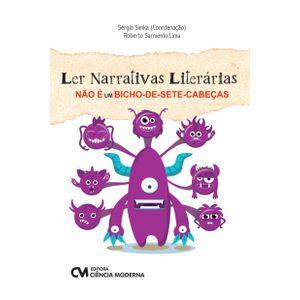 Ler-Narrativas-Literarias-nao-e-um-Bicho-de-sete-cabecas
