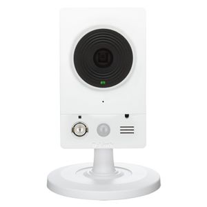 Camera-Cloud-Cube-HD-Wireless-N