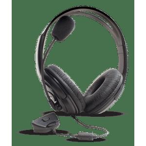 Headset-Xbox-360-Preto-Dazz-62110-2
