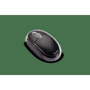 Mouse-Optico-PS2-Preto-Maxprint-606142