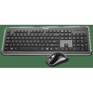 Kit-Teclado-e-Mouse-Sem-Fio-Maxprint-601134-9