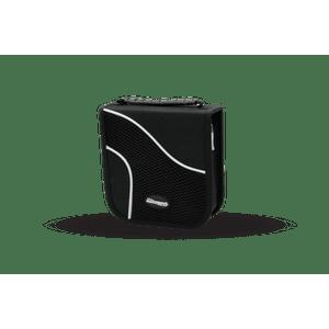 Porta-CD-para-40-Unidades-Preto-Maxprint-60365-5
