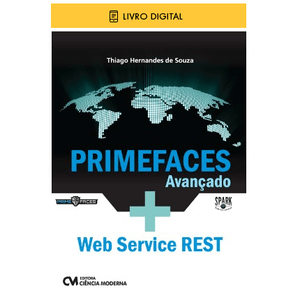 E-BOOK-Primefaces-Avancado-Web-Service-REST