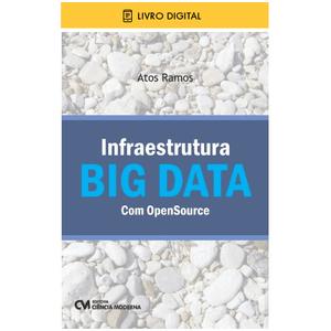E-BOOK-Infraestrutura-BIG-DATA-com-OpenSource