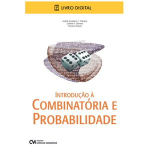 E-BOOK-Introducao-a-Combinatoria-e-Probabilidade
