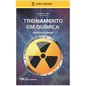 E-BOOK-Treinamento-em-Quimica-Radioatividade
