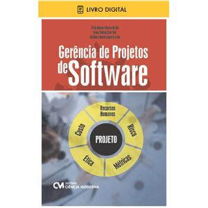 E-BOOK-Gerencia-de-Projetos-de-Software