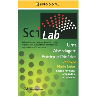 E-BOOK-SciLab-Uma-Abordagem-Pratica-e-Didatica-2-Edicao-Revista