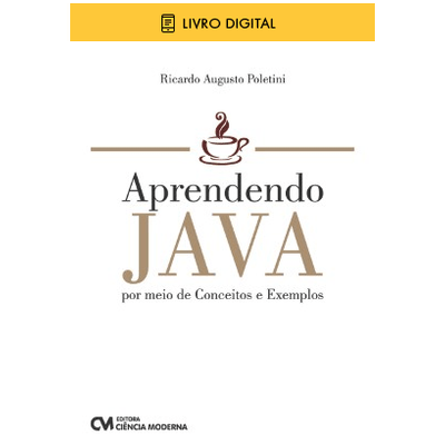 E-BOOK-Aprendendo-Java-por-meio-de-Conceitos-e-Exemplos