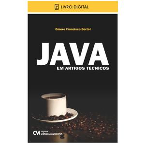 E-BOOK-Java-em-Artigos-Tecnicos