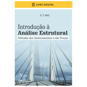 E-BOOK-Introducao-a-Analise-Estrutural-Metodos-dos-Deslocamentos-e-das-Forcas