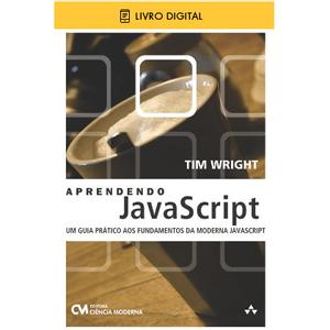 E-BOOK-Aprendendo-JavaScript-Um-Guia-Pratico-aos-Fundamentos-da-Moderna-JavaScript