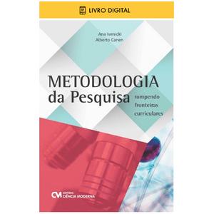 E-BOOK-Metodologia-da-Pesquisa-Rompendo-fronteiras-curriculares