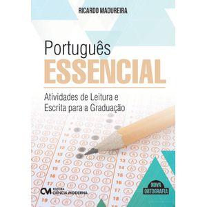 Portugues-Essencial-Atividades-de-Leitura-e-Escrita-para-a-Graduacao
