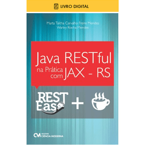 E-BOOK-Java-RESTful-na-Pratica-com-JAX-RS