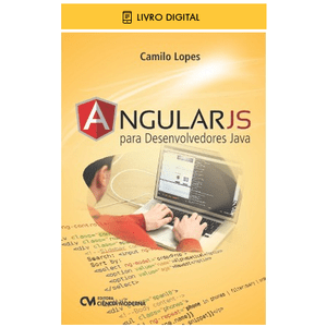 E-BOOK-AngularJS-para-Desenvolvedores-Java