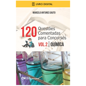 E-BOOK-120-Questoes-Comentadas-para-Concursos-Volume-2-Quimica