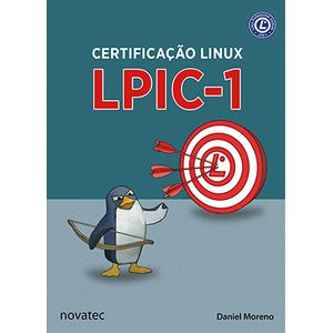 Certificacao-Linux-LPIC-1