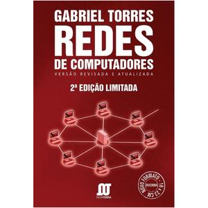 Redes-de-Computadores-2-Edicao-Limitada