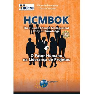 HCMBOK-O-Fator-Humano-na-Lideranca-de-Projetos-3-Edicao